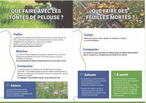 Guide pratique p6 - JPEG - 1.1 Mo - 3507×2480 px